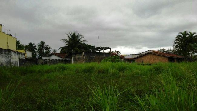 Terreno venda Praia das Palmeiras Caraguatatuba