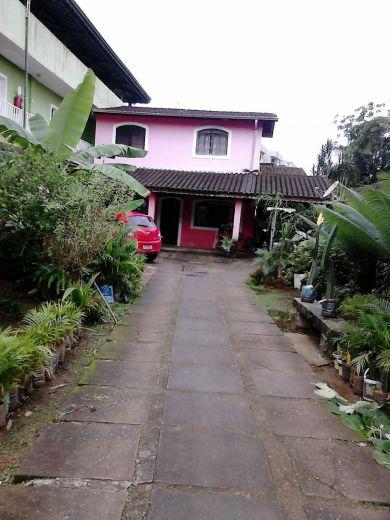 Casa venda Perequê Açu Ubatuba