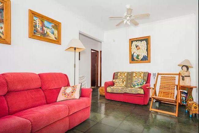 www.danielenogueiraimoveis.com.br