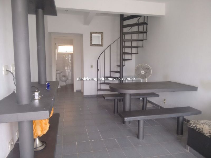 Apartamento venda Jardim Britania Caraguatatuba