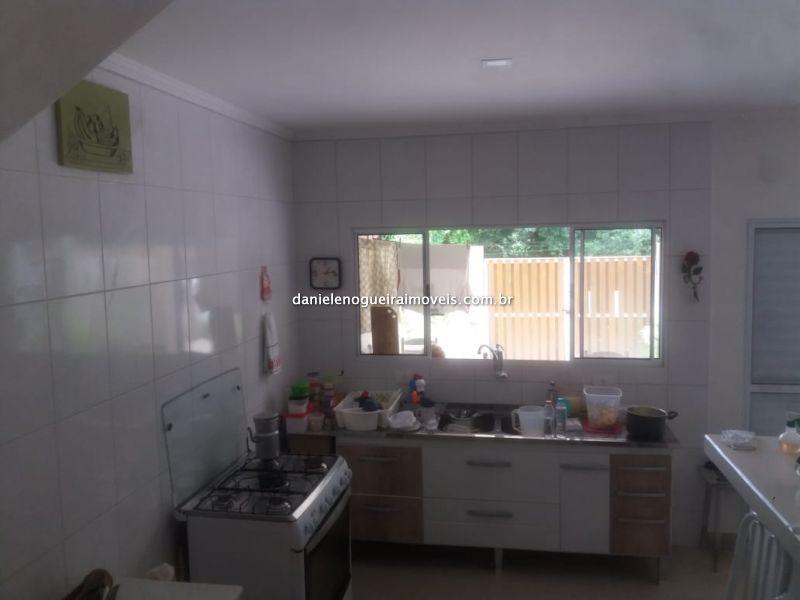 danielenogueiraimoveis.com.br