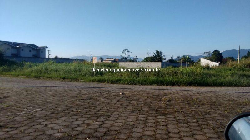 Terreno venda Pontal Santa Marina Caraguatatuba