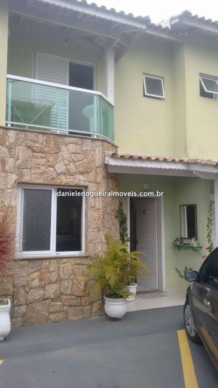 Casa em Condomínio venda Aruan Caraguatatuba