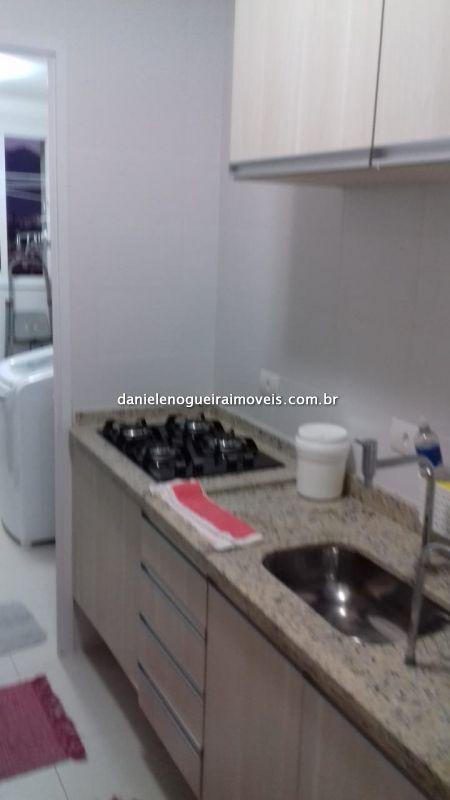 http://www.danielenogueiraimoveis.com.br/fotos_imoveis/390/2018.08.17-13.28.41-5.jpeg