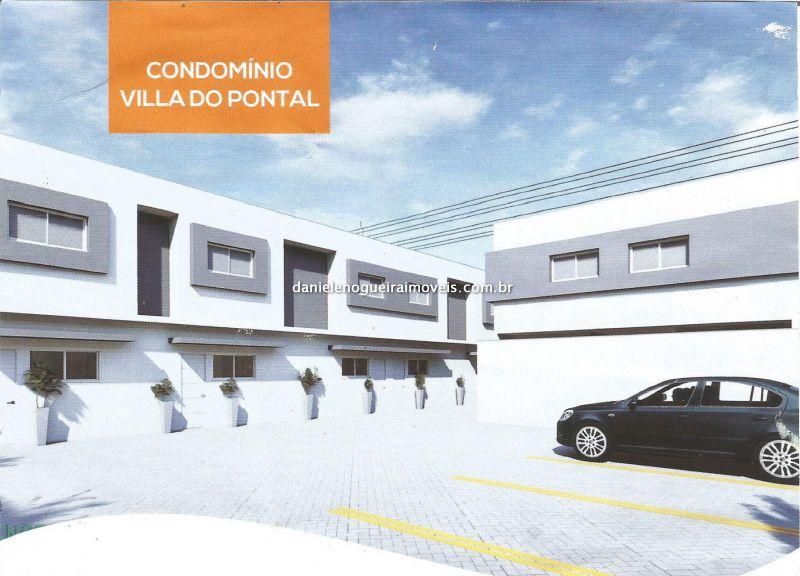 Casa em Condomínio Pontal Santa Marina 0 dormitorios 0 banheiros 0 vagas na garagem