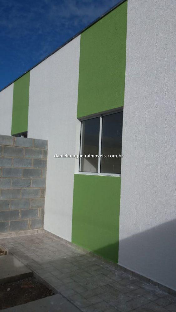 Casa venda Mar Azul Caraguatatuba