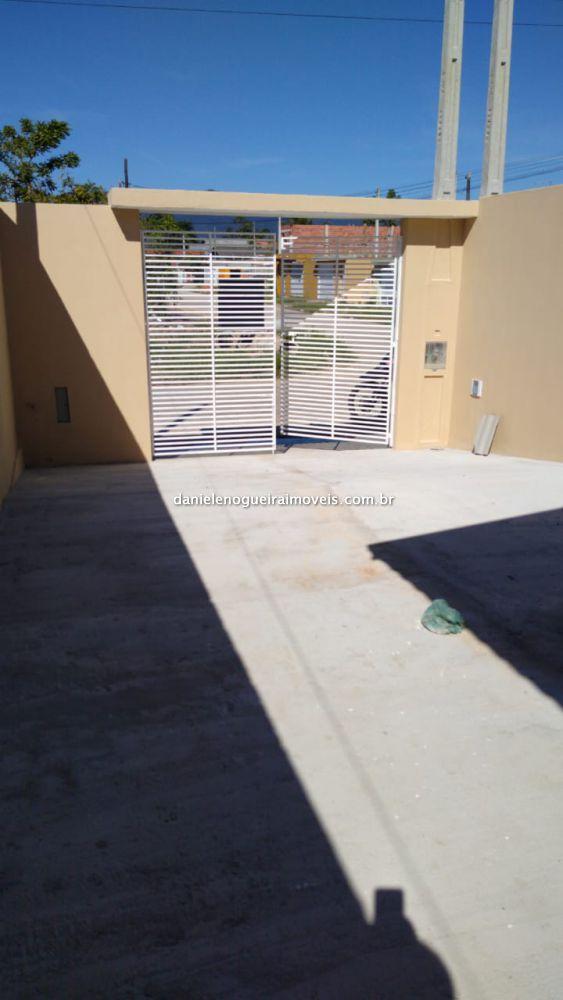 Caraguatatuba Casa venda Jardim das Palmeiras