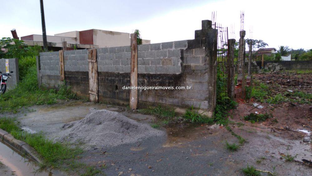 Área venda Pontal Santa Marina  - Referência DN484
