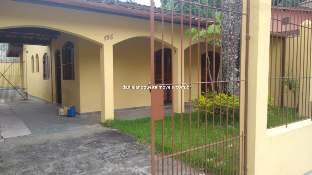 Casa venda Jardim Estrela DAlva Caraguatatuba