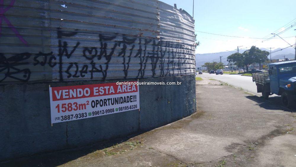Área venda Pontal Santa Marina - Referência DN505
