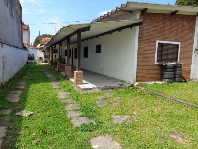 Casa venda Pontal Santa Marina Caraguatatuba