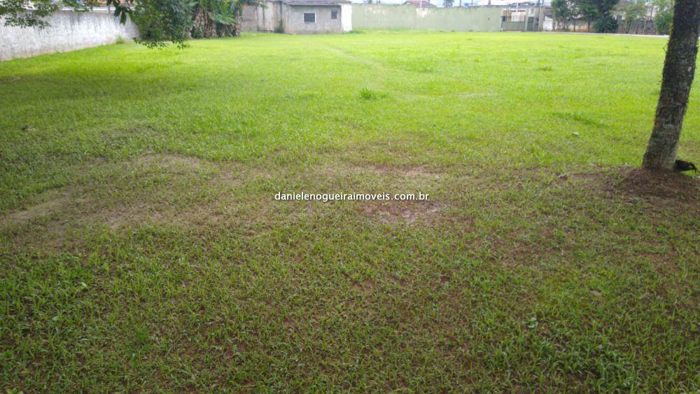 Área venda Porto Novo - Referência DN541