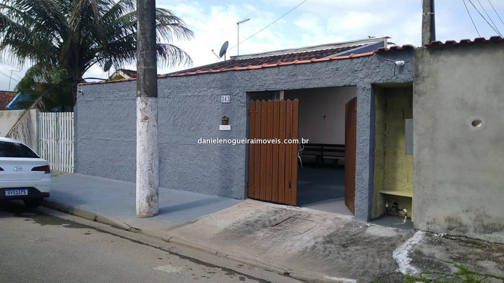 Casa venda Travessão - Referência DN560