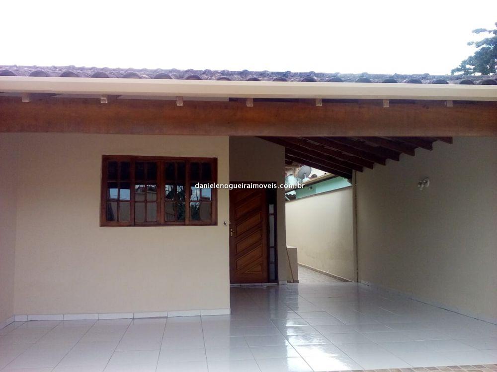 Casa em  Caraguatatuba - Martin de Sá, 1 salas, 1 suítes, 0 vagas na garagem